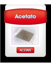 acetato