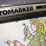 Blender ProMarker