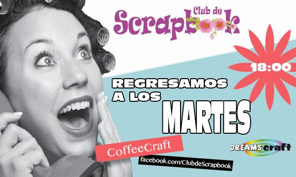 ClubMartes